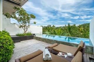http://photos.hotelbeds.com/giata/05/053068/053068a_hb_ro_096.jpg