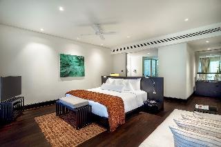 http://photos.hotelbeds.com/giata/05/053068/053068a_hb_ro_118.jpg