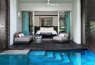 http://photos.hotelbeds.com/giata/05/053068/053068a_hb_ro_120.jpg