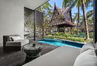 http://photos.hotelbeds.com/giata/05/053068/053068a_hb_ro_121.jpg