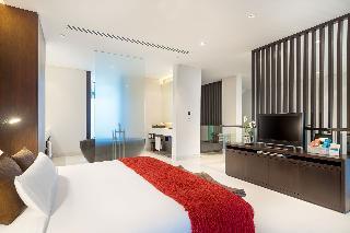 http://photos.hotelbeds.com/giata/05/053068/053068a_hb_ro_122.jpg