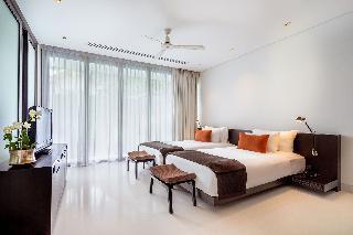 http://photos.hotelbeds.com/giata/05/053068/053068a_hb_ro_123.jpg