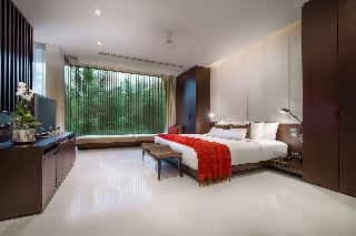 http://photos.hotelbeds.com/giata/05/053068/053068a_hb_ro_125.jpg