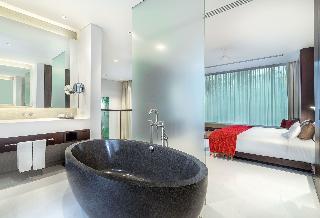 http://photos.hotelbeds.com/giata/05/053068/053068a_hb_ro_127.jpg