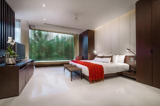 http://photos.hotelbeds.com/giata/05/053068/053068a_hb_ro_133.jpg