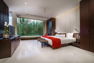 http://photos.hotelbeds.com/giata/05/053068/053068a_hb_ro_136.jpg