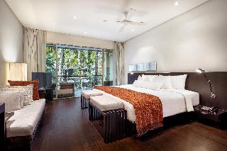 http://photos.hotelbeds.com/giata/05/053068/053068a_hb_ro_137.jpg