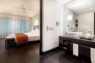http://photos.hotelbeds.com/giata/05/053068/053068a_hb_ro_138.jpg