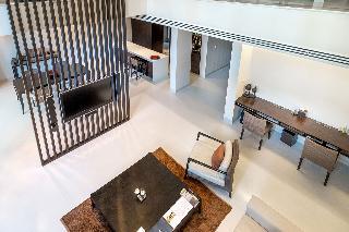 http://photos.hotelbeds.com/giata/05/053068/053068a_hb_ro_145.jpg