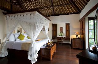 http://photos.hotelbeds.com/giata/05/053595/053595a_hb_ro_021.jpg