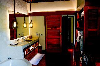 http://photos.hotelbeds.com/giata/05/053595/053595a_hb_ro_023.jpg