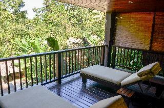 http://photos.hotelbeds.com/giata/05/053595/053595a_hb_ro_026.jpg