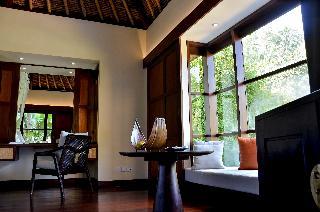 http://photos.hotelbeds.com/giata/05/053595/053595a_hb_ro_027.jpg