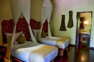 http://photos.hotelbeds.com/giata/05/053595/053595a_hb_ro_028.jpg