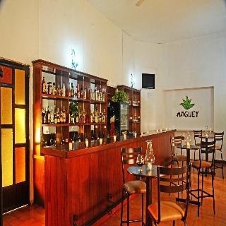 Fotos Hotel Mision Jalpan