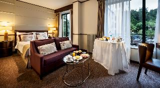 http://photos.hotelbeds.com/giata/05/054537/054537a_hb_ro_065.jpg