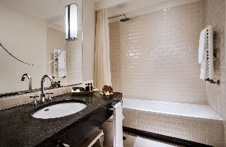 http://photos.hotelbeds.com/giata/05/054537/054537a_hb_ro_068.jpg