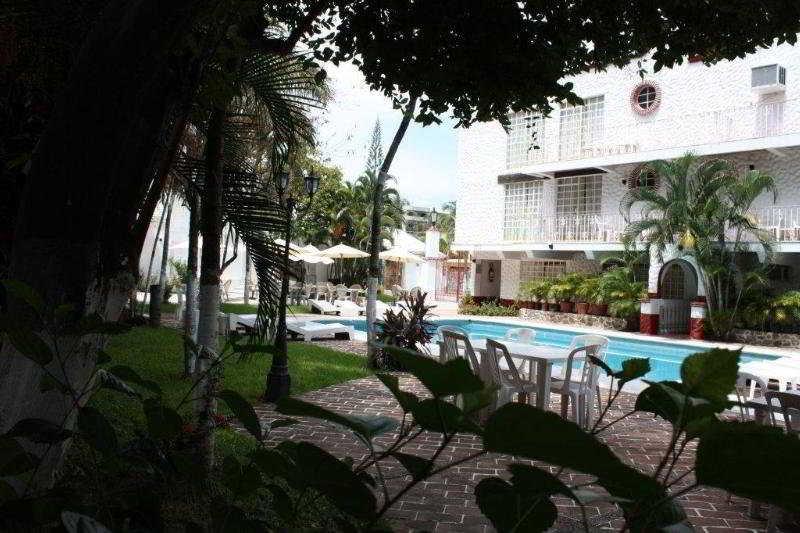Olinalá Diamante, Bahia