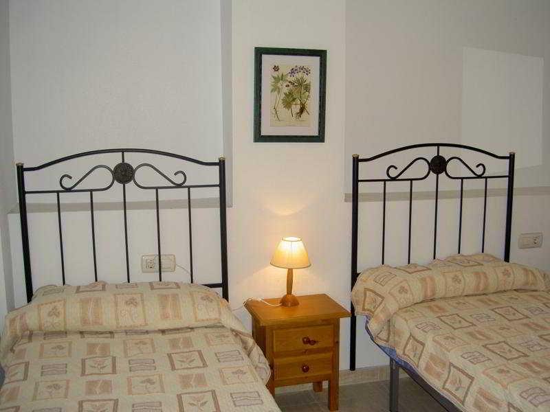 Apartamentos en la manga del mar menor desde 119 rumbo - Apartamentos baratos en la manga del mar menor ...