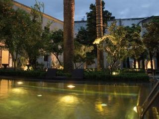Fotos Hotel Hospes Palacio Del Bailio