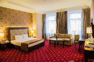 http://photos.hotelbeds.com/giata/05/056815/056815a_hb_ro_013.jpg