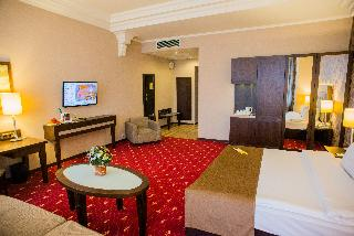 http://photos.hotelbeds.com/giata/05/056815/056815a_hb_ro_014.jpg
