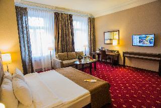 http://photos.hotelbeds.com/giata/05/056815/056815a_hb_ro_015.jpg