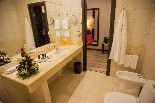 http://photos.hotelbeds.com/giata/05/056815/056815a_hb_ro_018.jpg