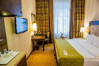 http://photos.hotelbeds.com/giata/05/056815/056815a_hb_ro_060.jpg