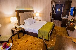 http://photos.hotelbeds.com/giata/05/056815/056815a_hb_ro_061.jpg