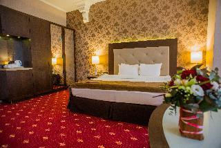 http://photos.hotelbeds.com/giata/05/056815/056815a_hb_ro_075.jpeg