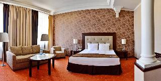 http://photos.hotelbeds.com/giata/05/056815/056815a_hb_ro_143.jpg