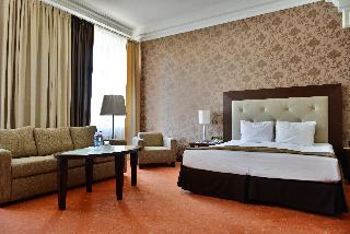 http://photos.hotelbeds.com/giata/05/056815/056815a_hb_ro_147.JPG