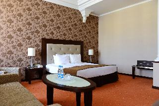 http://photos.hotelbeds.com/giata/05/056815/056815a_hb_ro_149.JPG