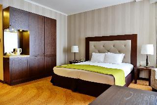 http://photos.hotelbeds.com/giata/05/056815/056815a_hb_ro_157.JPG