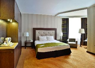 http://photos.hotelbeds.com/giata/05/056815/056815a_hb_ro_161.jpg