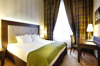 http://photos.hotelbeds.com/giata/05/056815/056815a_hb_ro_171.jpg
