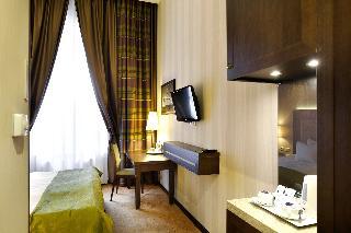 http://photos.hotelbeds.com/giata/05/056815/056815a_hb_ro_179.jpg