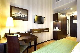 http://photos.hotelbeds.com/giata/05/056815/056815a_hb_ro_181.jpg