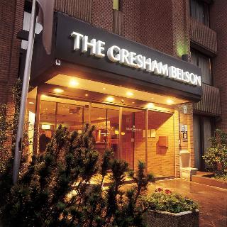Gresham Belson - Generell