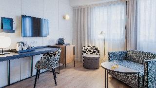 http://photos.hotelbeds.com/giata/05/057060/057060a_hb_ro_053.JPG