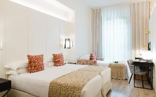 http://photos.hotelbeds.com/giata/05/057060/057060a_hb_ro_064.JPG