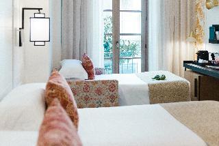 http://photos.hotelbeds.com/giata/05/057060/057060a_hb_ro_065.JPG