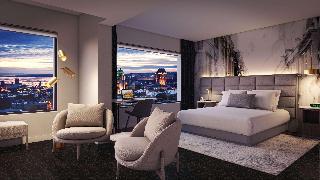 http://photos.hotelbeds.com/giata/05/057553/057553a_hb_ro_004.jpg
