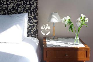 http://photos.hotelbeds.com/giata/05/058081/058081a_hb_ro_004.jpg