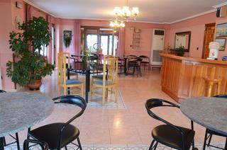 Fotos Hotel El Vivero Ii