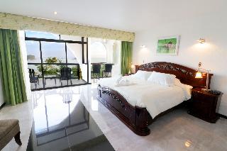 http://photos.hotelbeds.com/giata/05/059585/059585a_hb_ro_026.JPG