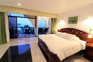 http://photos.hotelbeds.com/giata/05/059585/059585a_hb_ro_027.JPG