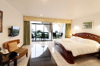 http://photos.hotelbeds.com/giata/05/059585/059585a_hb_ro_029.JPG