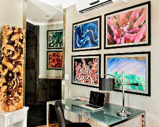http://photos.hotelbeds.com/giata/05/059585/059585a_hb_ro_032.jpg